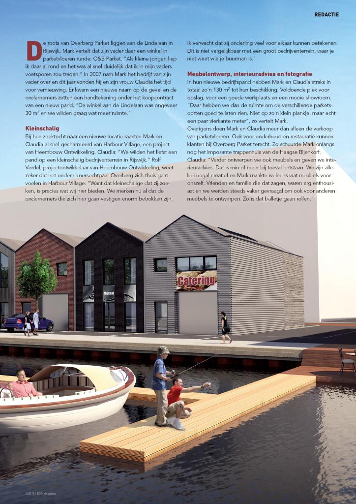 bog-2014-2-02-harbour-village_Pagina_2